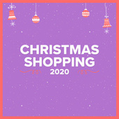 Christmas Shopping 2020 de Various Artists