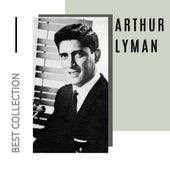 Best Collection Arthur Lyman von Arthur Lyman