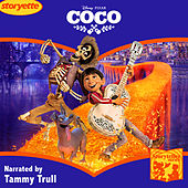 Coco by Tammy Trull