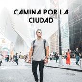 Camina Por La Ciudad by Various Artists