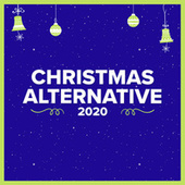 Christmas Alternative 2020 de Various Artists