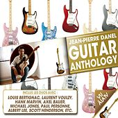Guitar Anthology by Various Artists