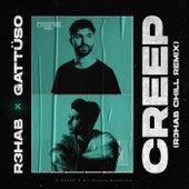 Creep (R3HAB Chill Remix) von R3HAB