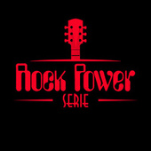 Rock Power von Various Artists