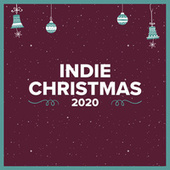 Indie Christmas 2020 by Various Artists