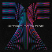 Turning Points von Kappekoff