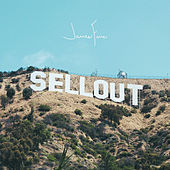 Sellout by Jamie Fine
