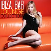 Ibiza Bar Lounge Collection by Various Artists