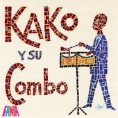 Kako Y Su Combo de Kako Y Su Combo