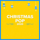 Christmas Pop 2020 de Various Artists