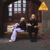 Vi va bara barn by Emil Gustafsson