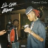 Diamond Choker de Lil Gnar