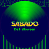 Sábado de Halloween de Various Artists