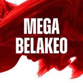 Mega Bellakeo de Muppet DJ