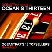 Ocean'S Thirteen by Various Artists