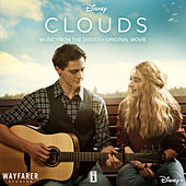 CLOUDS (Music From The Disney+ Original Movie) by OneRepublic