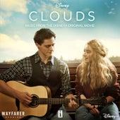 CLOUDS (Music From The Disney+ Original Movie) de OneRepublic