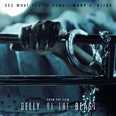 See What You've Done (From The Film Belly Of The Beast) de Mary J. Blige