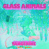 Tangerine by Glass Animals