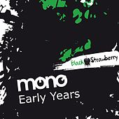 Early Years de Various Artists