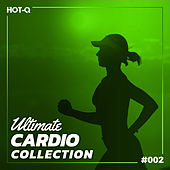 Ultimate Cardio Collection 002 by Various Artists