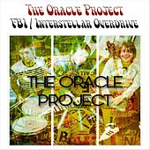 Fbi / Interstellar Overdrive by The Oracle Project