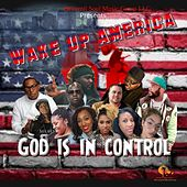Wake up America von Heavenli Soul Music Group