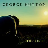 The Light by George Hutton