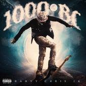 1000 BC de Babyy Chris 2K