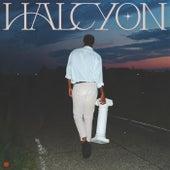 HALCYON de Halcyon
