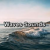 Waves Sounds by Massage Music