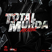 Total Murda by Alkaline