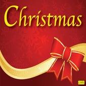 Christmas by Christmas Jazz