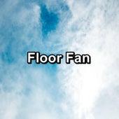 Floor Fan by White Noise Meditation (1)