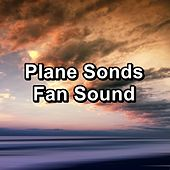 Plane Sonds Fan Sound von Yoga