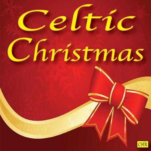 Celtic Christmas by Celtic Christmas