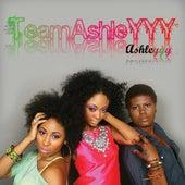 #Teamashleyyy by Ashleyyy
