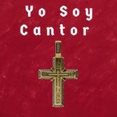 Yo Soy Cantor de Tito Fernandez