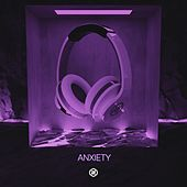 Anxiety (8D Audio) by 8D Tunes