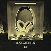 Leave A Light On (8D Audio) von 8D Tunes