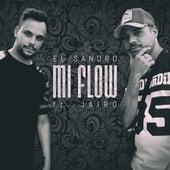 Mi Flow by Sandro (DE)