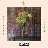 Flowers von Rasco