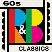 60s R&B Classics de Various Artists