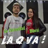 La Curiosidad / Hawai (Cover) von Qva