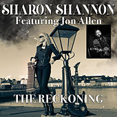 The Reckoning by Sharon Shannon