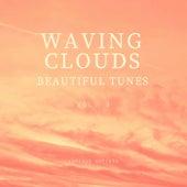 Waving Clouds (Beautiful Tunes), Vol. 3 von Various Artists