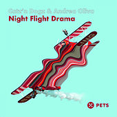 Night Flight Drama by Catz 'n Dogz