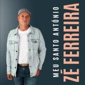 Meu Santo António von Zé Ferreira