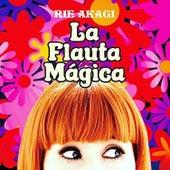 La Flauta Mágica by 赤木 りえ