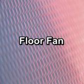 Floor Fan von Yoga Music